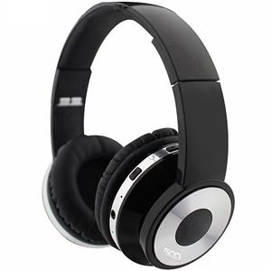 TSCO TH 5304 Bluetooth Stereo Headset